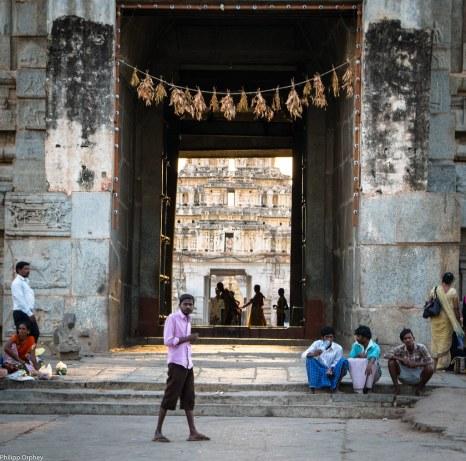 lust-4-life travel blog hampi india-17