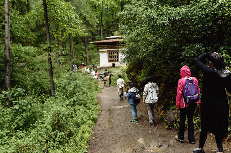 Sketch-Bhutan-Drukasia-Travel-132