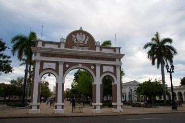 Lust-4-life reiseblog travel blog kuba cuba cienfuegos (9)