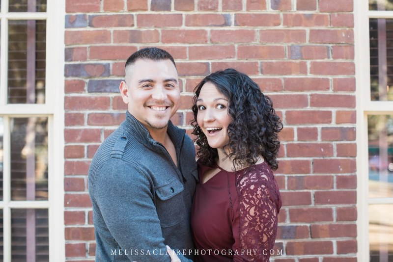 grapevine_tx_engagement_0002