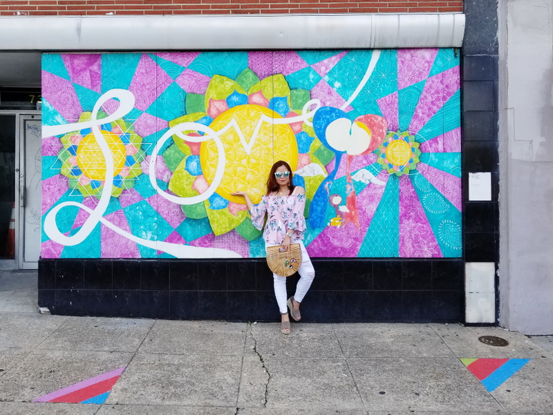 norfolk-downtown-love-wall-mural-34