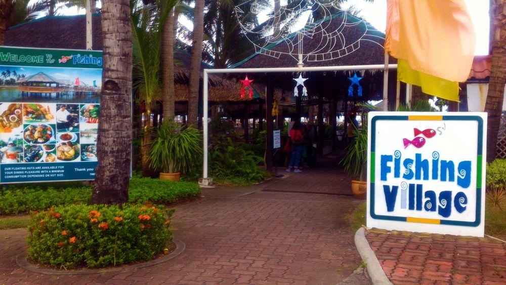 Taste of Cavite Island Cove 10_zpsnudo5lw6
