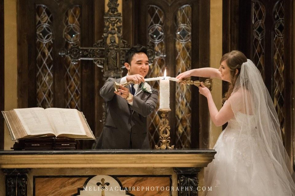 bella_donna_chapel_wedding-30