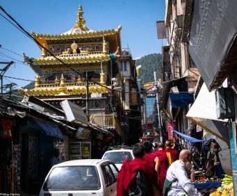 lust-4-life travel blog dharamsala mcloyd dharamkot-6