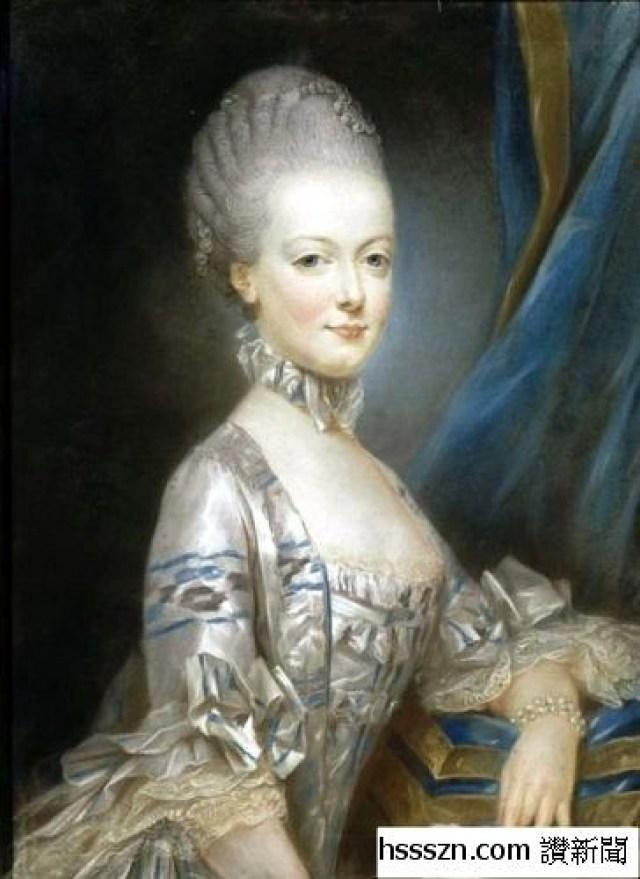 Marie_Antoinette_by_Joseph_Ducreux-467x640_结果