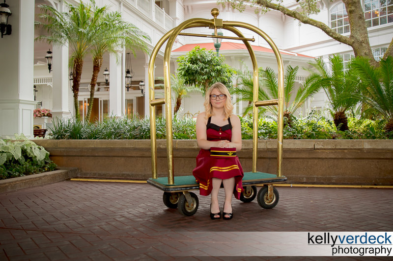 Orlando Family Photography - Kelly Verdeck Photography