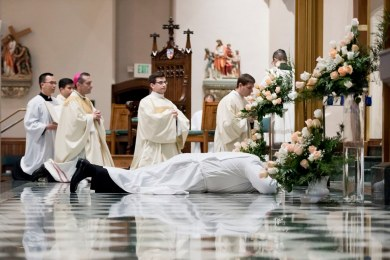 Diaconate_0140 (1280x853)