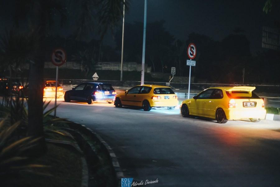 Honda Night Run-20