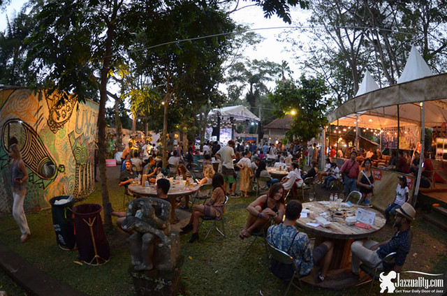 Ubud-Village-Jazz-Festival-2016-2
