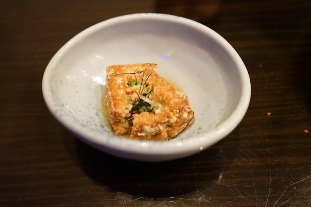 20170520_心月懷食料理 (115)