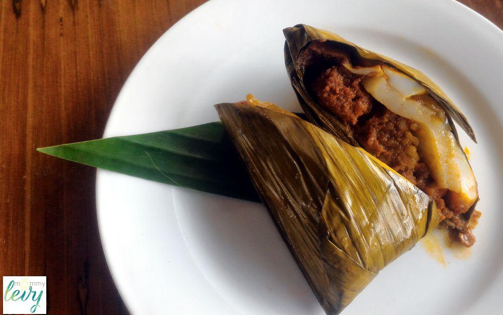Taste of Cavite Island Cove 14_zps3qdlaieg