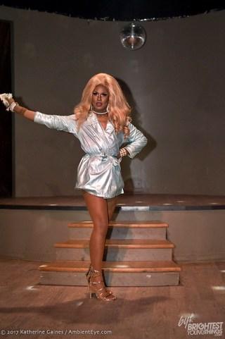 dragshow6-17-11