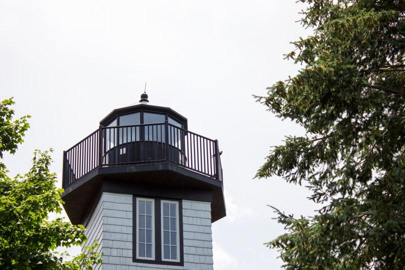 lighthouses-lewes-delaware-nest