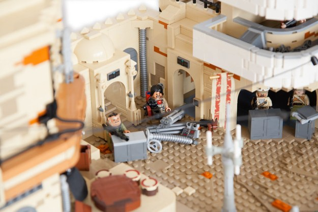 Jedha - Ambush On Tythoni Square-4