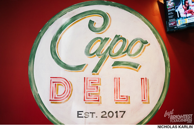 Capo First Look Taste Test-3