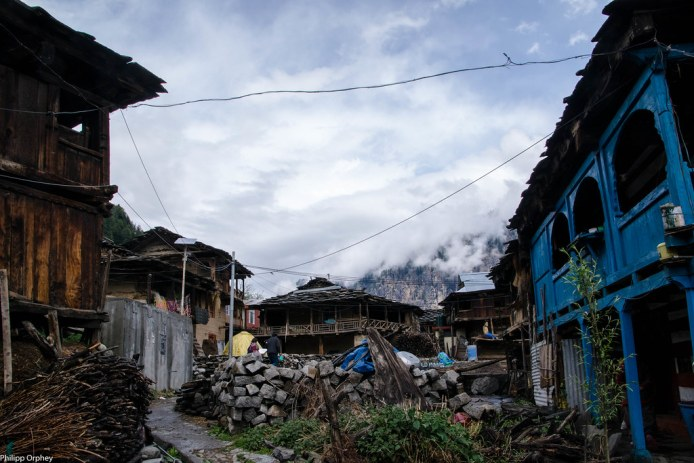 lust-4-life travel blog rishikeH beatles ashram