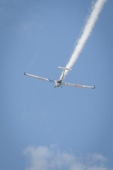 Glider-3