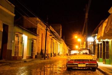 Lust-4-life reiseblog travel blog kuba cuba Trinidad (3)