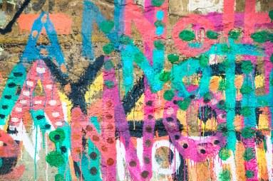 lust-4-life travelblog streetart varanasi (41 von 52)