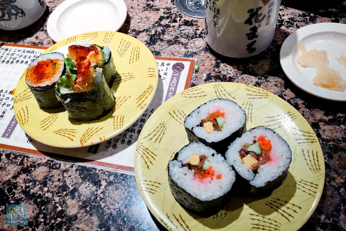 札幌美食推介 summer 2016-300