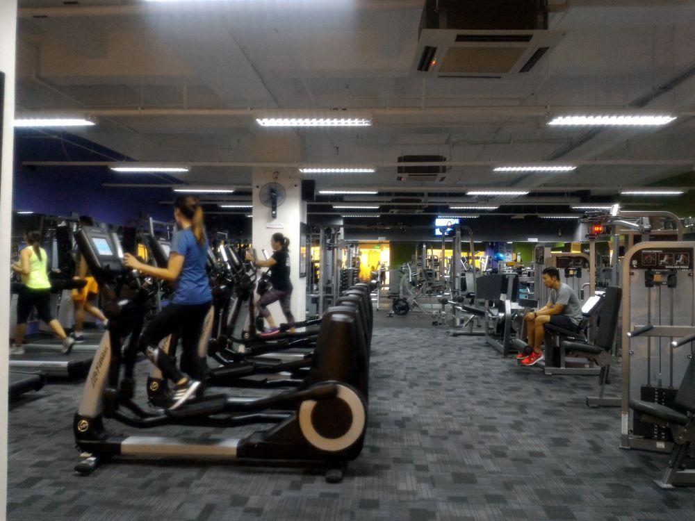 Anytime Fitness 6_zpsbddsjfdv