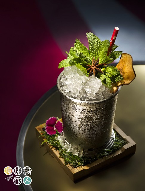 20170509BNL1 - SAMS9588c - New Cocktail Menu - La Belle
