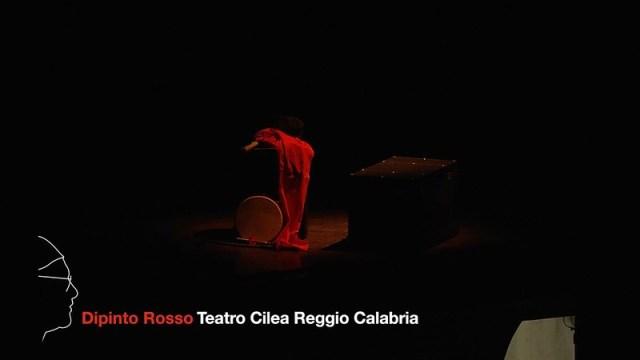 20151110_dipinto_rosso-1
