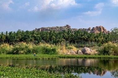 lust-4-life travel blog hampi india-22 (2)