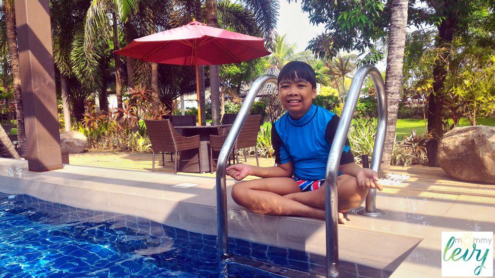 Mount Sea Resort 35_zps7w0i76dk