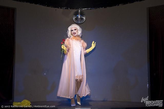 dragshow6-24-14
