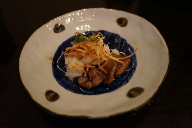 20170520_心月懷食料理 (99)