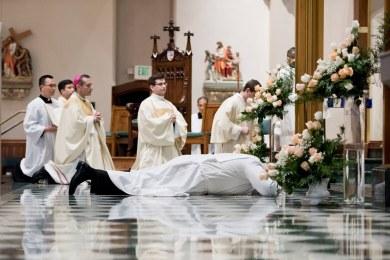 Diaconate_0139 (1280x853)