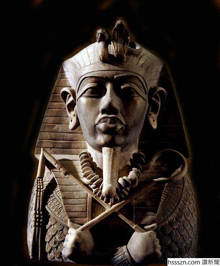 egyptian-pharaoh_448_540