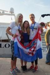 Docek sestara Jurkovic, Vela Luka, 22052017 (98)
