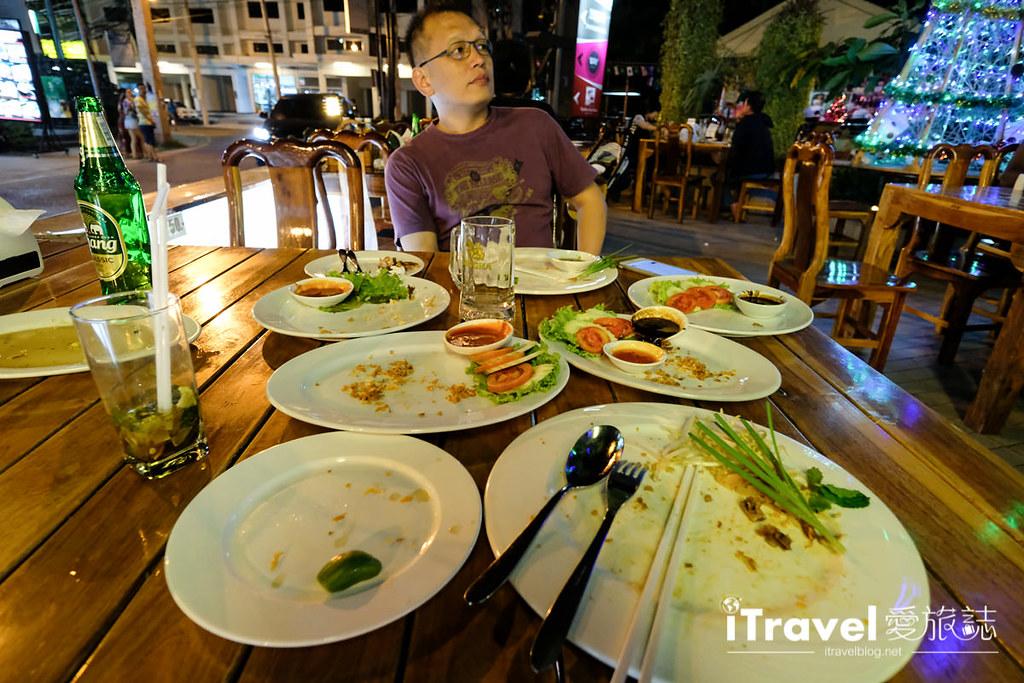 芭达雅美食餐厅 BBQ Plaza Pattaya (28)