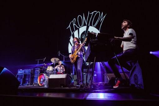 Irontom