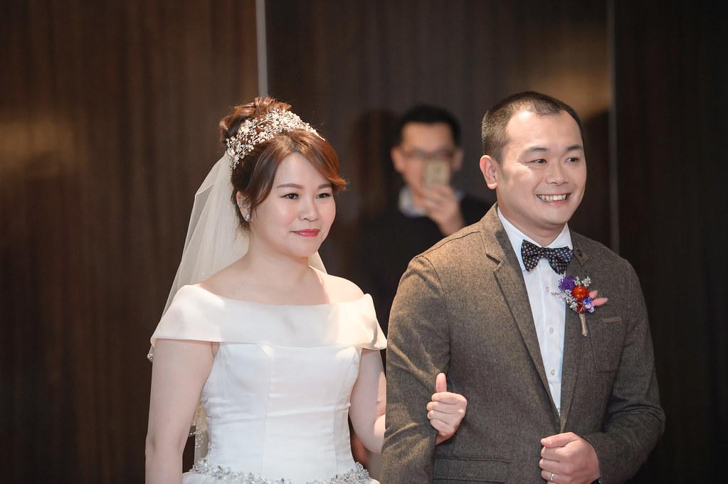 婚攝優哥0148.JPG