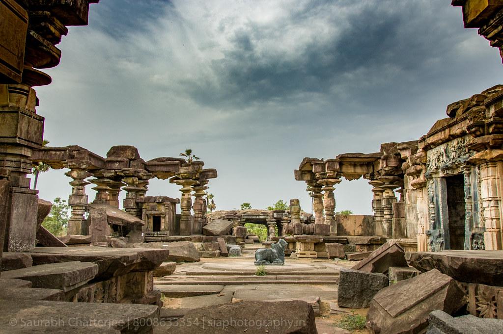 Ganapur_03