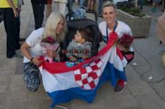 Docek sestara Jurkovic, Vela Luka, 22052017 (117)
