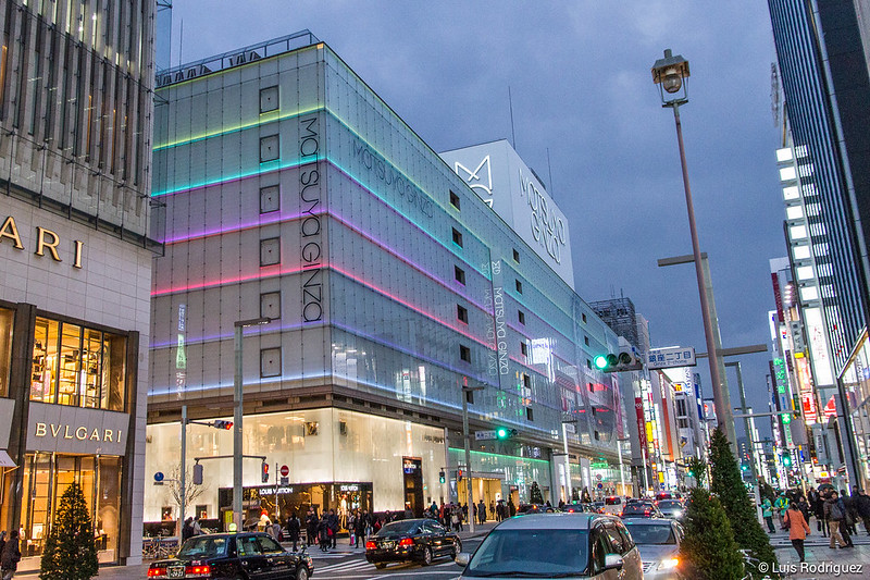 Arquitectura-Ginza-13
