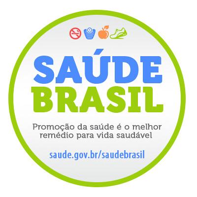 """A população brasileira conta agora com canal exclusivo de informação sobre promoção à saúde. Com foco em quatro pilares, """"Eu quero parar de fumar"""", """"Eu quero ter um peso saudável"""", """"Eu quero me exercitar"""" e """"Eu quero me alimentar melhor"""", a ferramenta reú"""