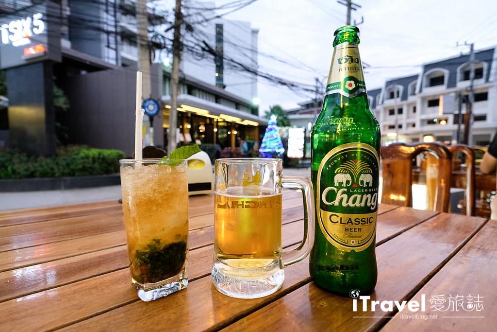 芭达雅美食餐厅 BBQ Plaza Pattaya (18)