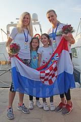 Docek sestara Jurkovic, Vela Luka, 22052017 (91)