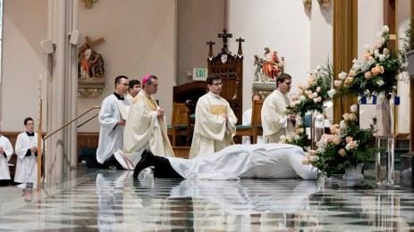 Diaconate_0142 (1280x719)
