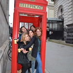 01 Viajefilos en Londres 010