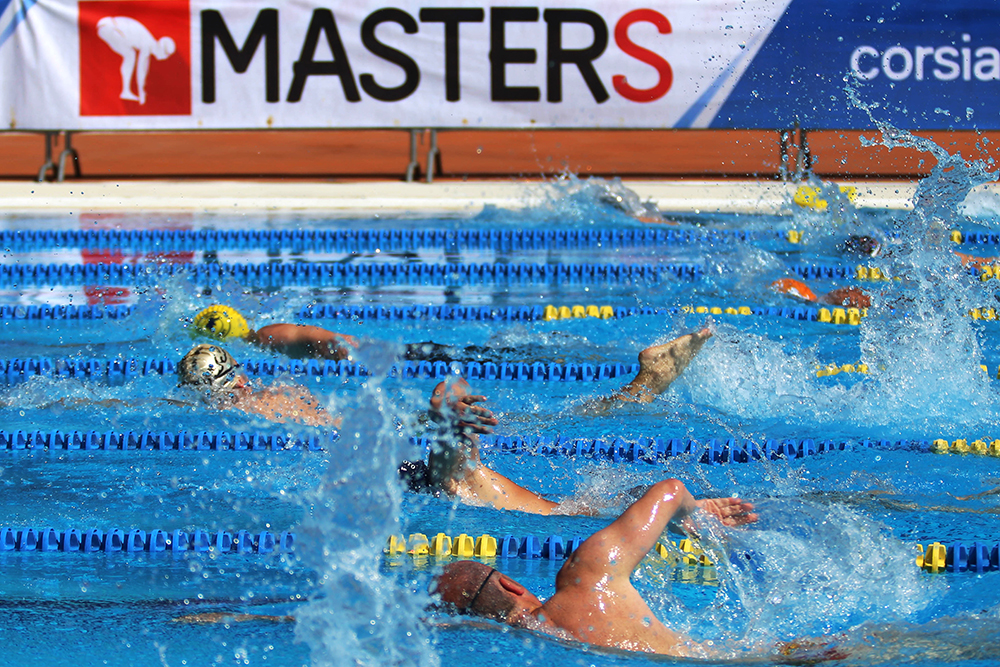 Pagellino supermaster bergamo caldiero firenze for Costumi nuoto boneswimmer