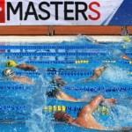 Il Pagellino SuperMaster: Bergamo, Caldiero, Firenze, Gallarate, Roma, Scanzano a confronto