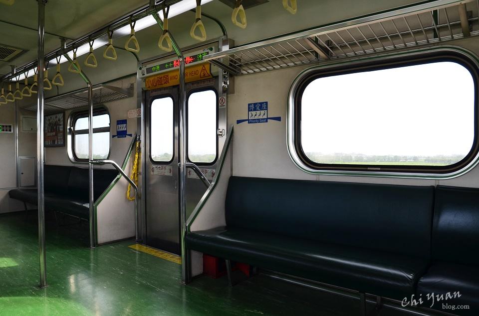 沙崙火車站10.jpg