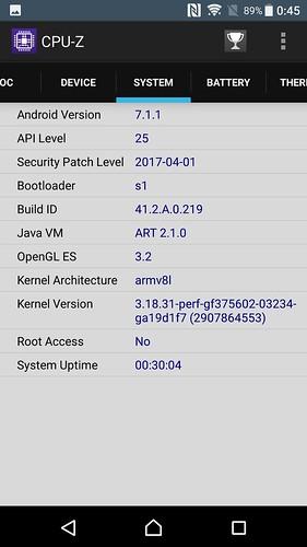 Screenshot_20170604-004516