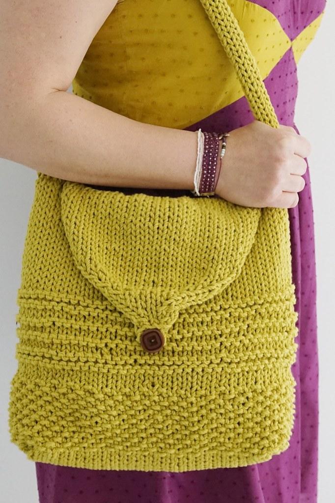 sac tricot maille name is Marienicolasalliot-02